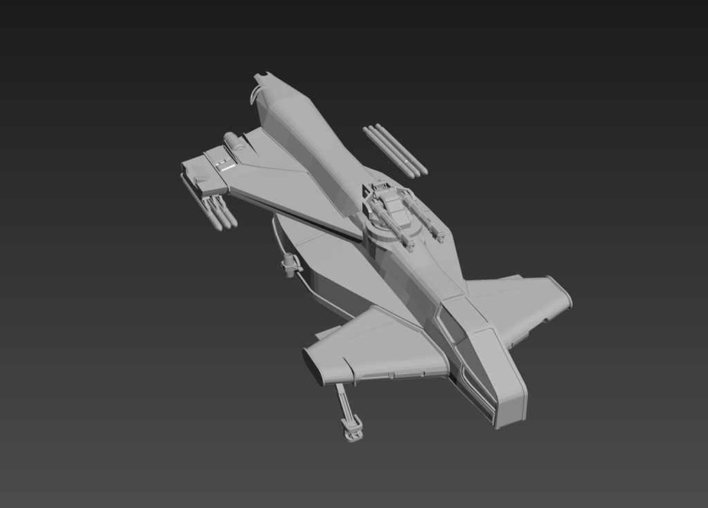 Cutlass-progress.jpg