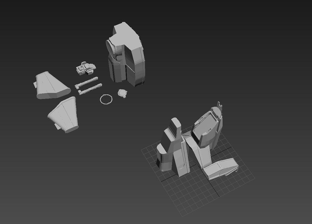 Printable-parts.jpg
